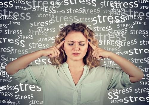 Stress Awareness